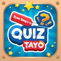 Codes for Ryan bang's Quiz Tayo Hack