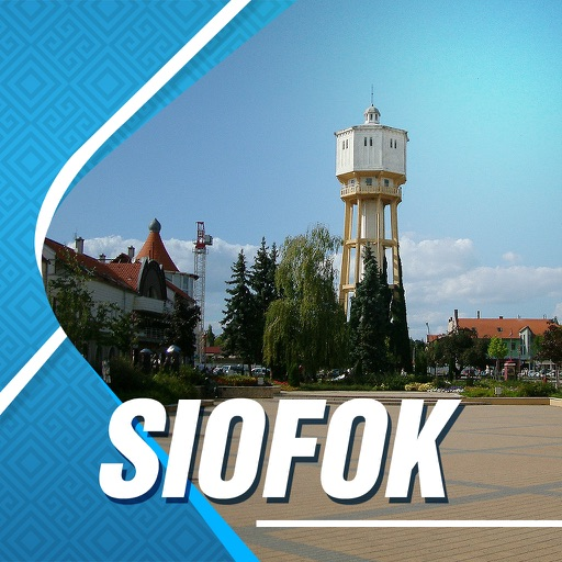 Siofok Travel Guide