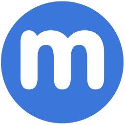 Manilascope Magazine