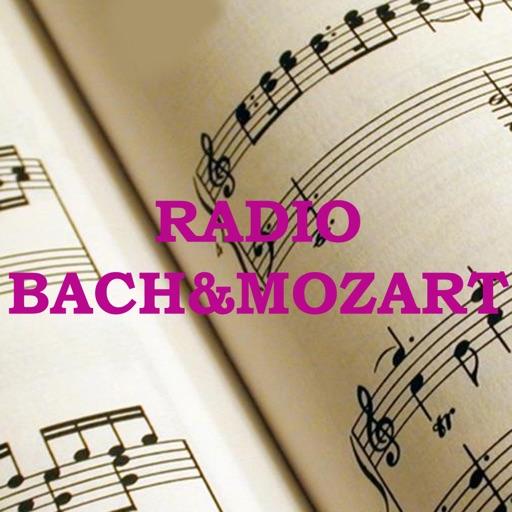 Radio Bach & Mozart