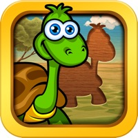 Codes for Fun Animal Puzzles and Games for Toddlers and Kid Hack