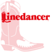 72.Linedancer