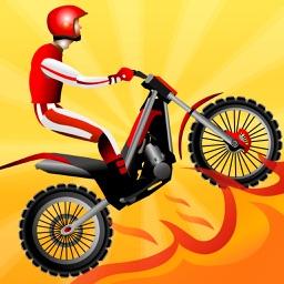 Moto Race Pro Free