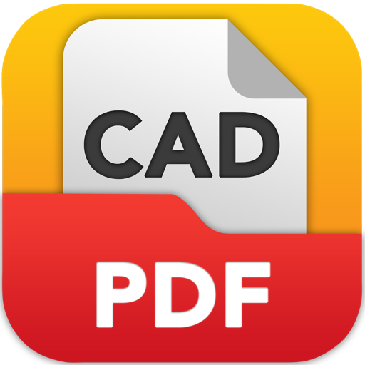 CAD Studio - DWG To PDF File Converter