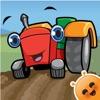 CotBot Farm - iPhoneアプリ