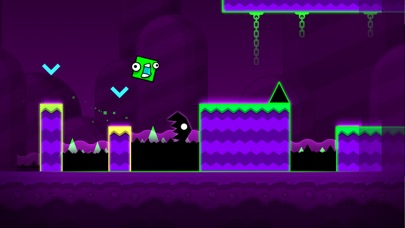 Baixar Geometry Dash World para Android