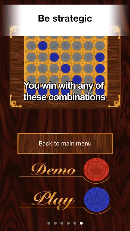 Bible Challenge Quiz screenshot-4