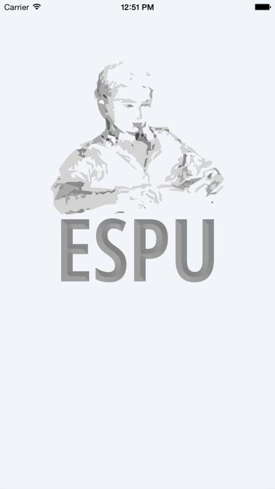 download ESPU apps 0