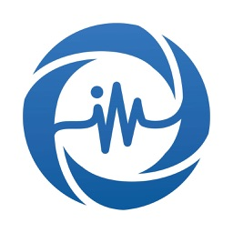 InsightMedi - Secure Sharing | Private Platform.