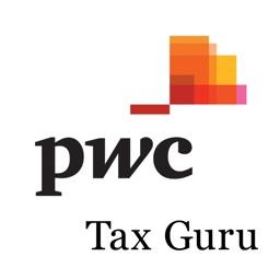 PwC Tax Guru