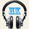 Radio HK - Hong Kong Radio Stations