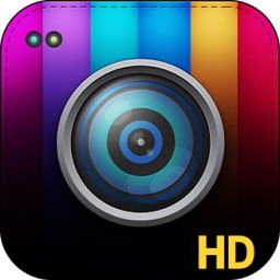 HD Fotos - Photo Editor
