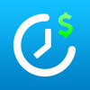 Hours Keeper Pro - Timesheet, Tracking & Billing