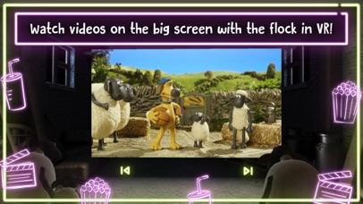 Movie Barn VR screenshot 1