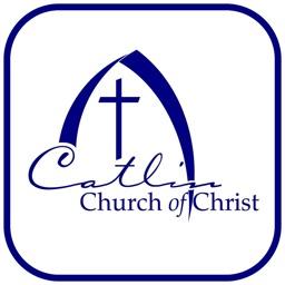 Catlin Church of Christ of Catlin, IL