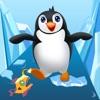 Tiny penguin escape island Ranking
