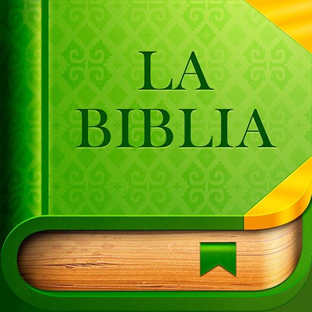 La Biblia Reina Valera (de estudio en Espa u00f1ol) on the App Store