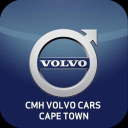 CMH Volvo Cars Cape Town