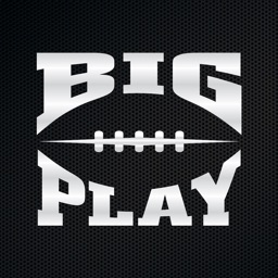 BIGPLAY: Sports news, videos, scores, and odds
