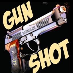 Gun Shot Sounds!!!