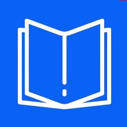 热门小说大全-书城txt小说看书软件