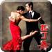 169.轻松学拉丁舞蹈-学习专业拉丁舞视频教程