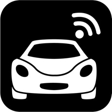 Drivermatics Logo Icon