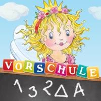 Codes for Prinzessin Lillifee - Lernerfolg Vorschule Hack