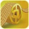 中海金融交易-贵金属现货白银投资平台