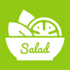 Healthy Diet Salad Recipes | Cook & Learn Guide