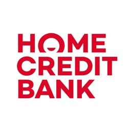 Мой Кредит - Банк Хоум Кредит