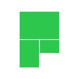 Paperman - Paper Calculator