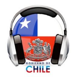 Radios D Chile