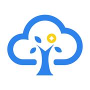 果数云-信贷经理移动展业与办公利器