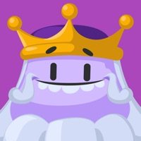 Codes for Trivia Crack Kingdoms Hack