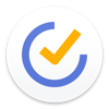 TickTick: Things & Tasks To Do - Appest Limited