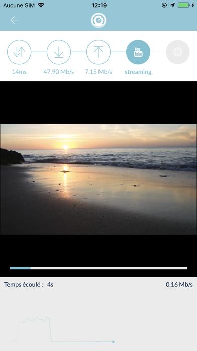 Gigalis (Pays de la Loire) screenshot three