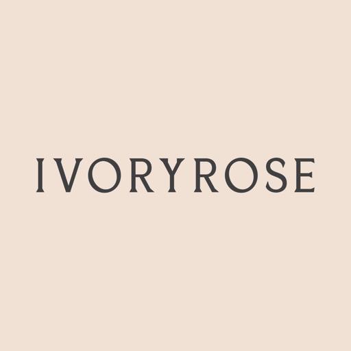 IvoryRose