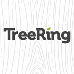 TreeRing Baby Book Memories