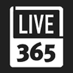 Live365 Radio - Music & Talk
