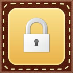 Ícone do app Safety Note+