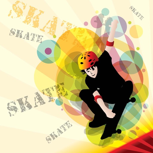 SkateDTL