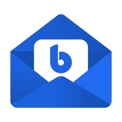 Blue Mail - Email Mailbox on the App Store