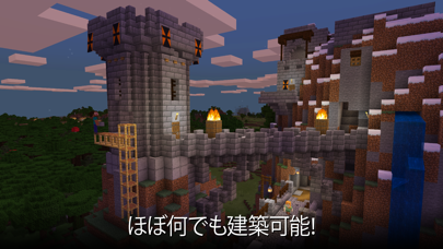 Minecraft ScreenShot6