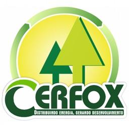 Cerfox Energia