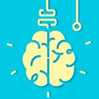 Codes for Big Brain Training Hack