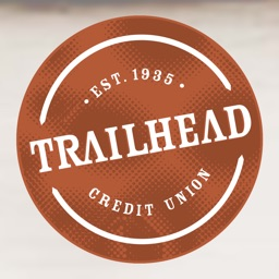 Trailhead CU Mobile for iPad