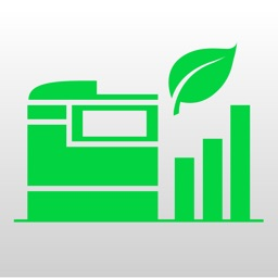 Eco MFP Calculator