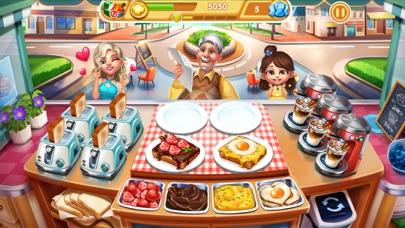 Kochspiele Spielen