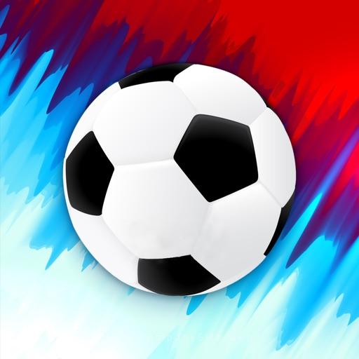 球料体育-专业高效